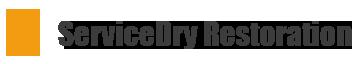 ServiceDry Restoration