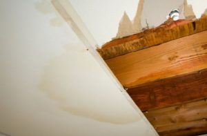 Water Damage Restoration in Montrose CA